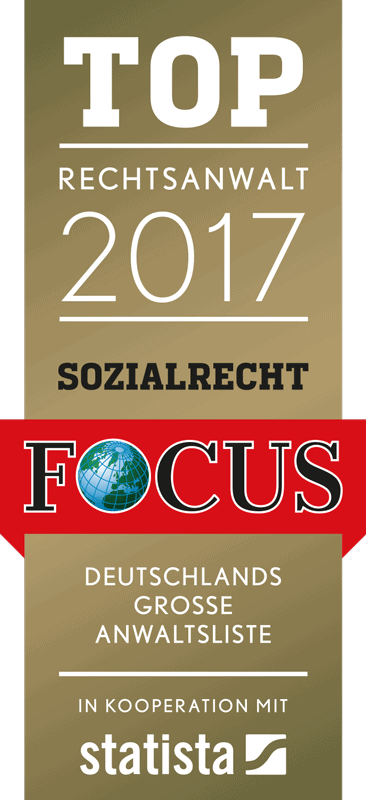Rechtsanwalt Sozialrecht Paderborn • MPK Rechtsanwälte • Fachanwalt • Fachanwälte • Kanzlei • Fachkanzlei