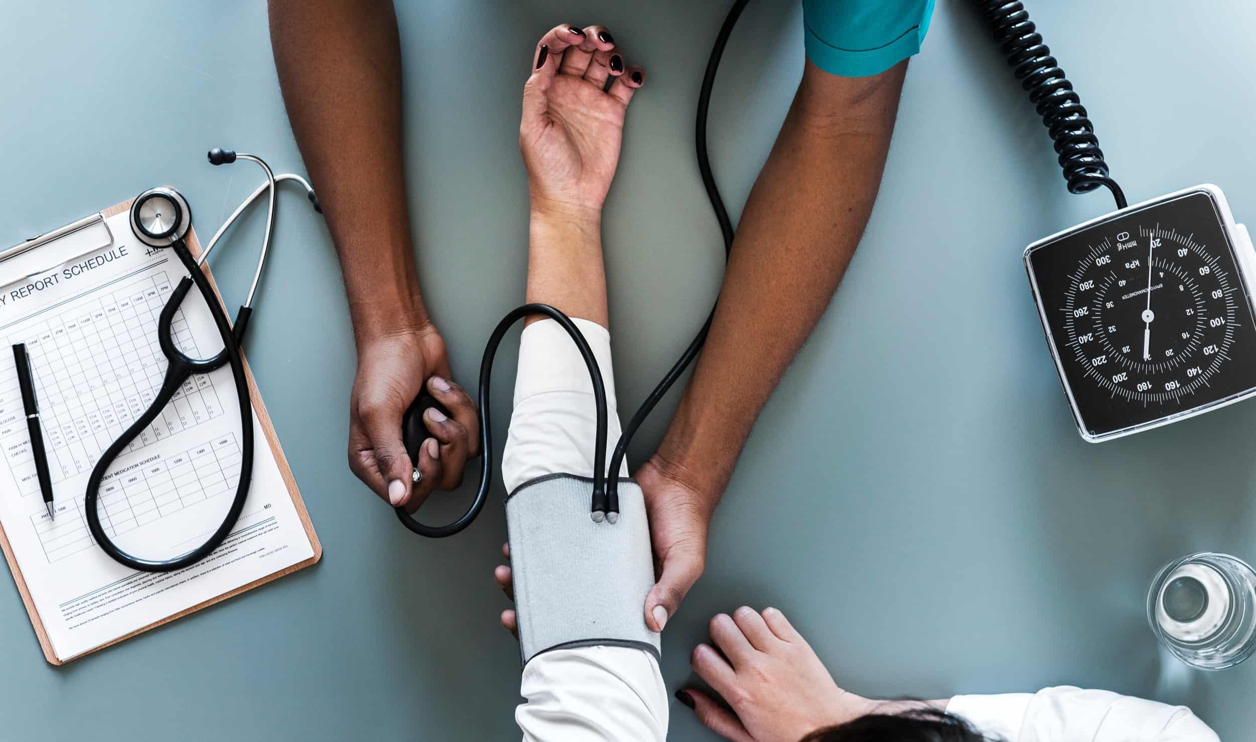Gesetzliche Krankenversicherung - Medizinrecht