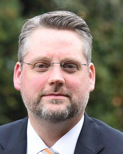 Rechtsanwalt Marc Melzer Paderborn MPK Fachanwalt Fachanwälte Kanzlei Fachkanzlei Versicheungsrecht Medizinrecht Arbeitsrecht Sozialrecht