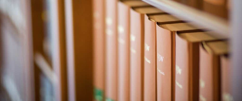 Rechtsanwalt Paderborn MPK Fachanwalt Fachanwälte Kanzlei Arbeitsrecht Medizin Lexikon Fachbegriffe aus der Medizin