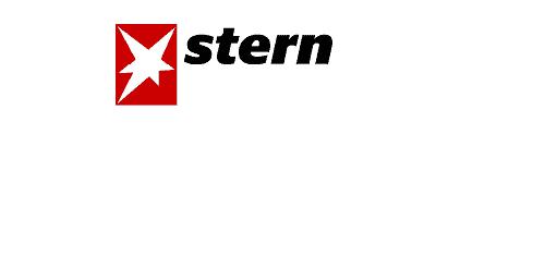 Ihre Fachkanzlei aus Paderborn • MPK – Melzer Penteridis Kampe• Fachanwalt Rechtsanwalt vom Stern ausgezeichnet