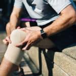 Zur Verletzung der Sorgfaltspflicht bei Verstoß gegen Unfallverhütungsvorschrift (Regress nach § 110 SGB VII)